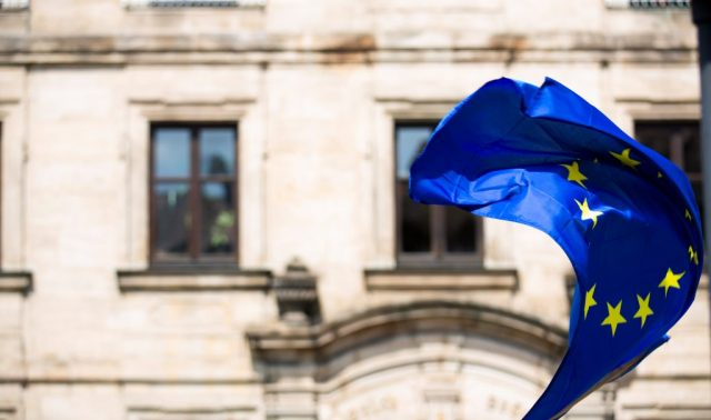 西巴爾乾壓倒性地贊成加入歐盟,但歐盟需要表現出更多的承諾