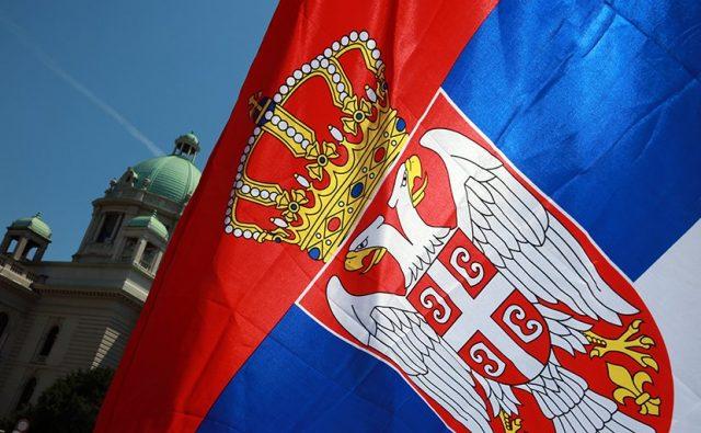 """任命新的塞爾維亞大使:誰將獲得前往北京和其他32個城市的""""門票"""""""