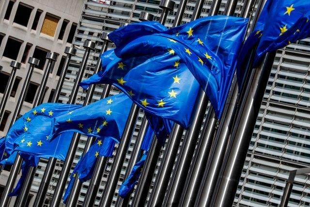 塞爾維亞與歐盟關係的轉折點;布魯塞爾:我們不會打開章節